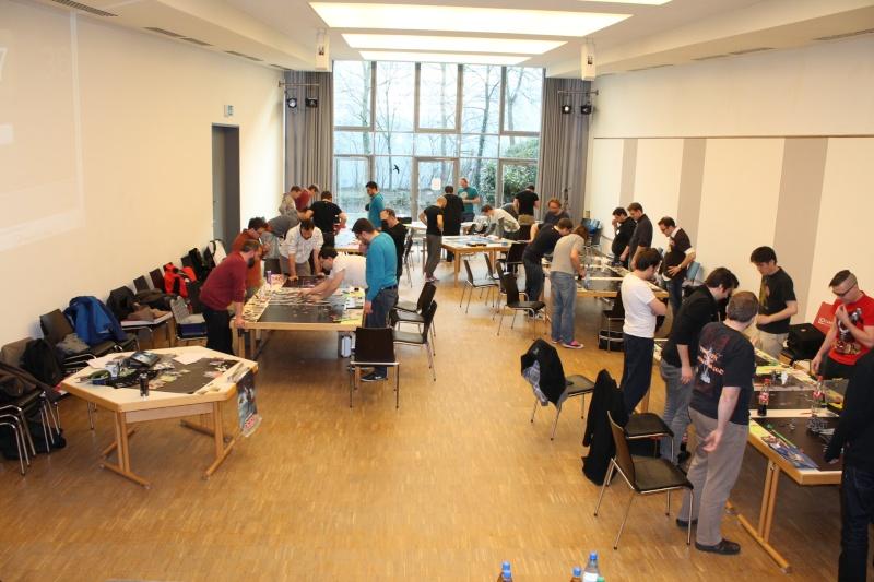 Store Championship Würzburg am 15. März 2015 - Spielbericht Der_gr10