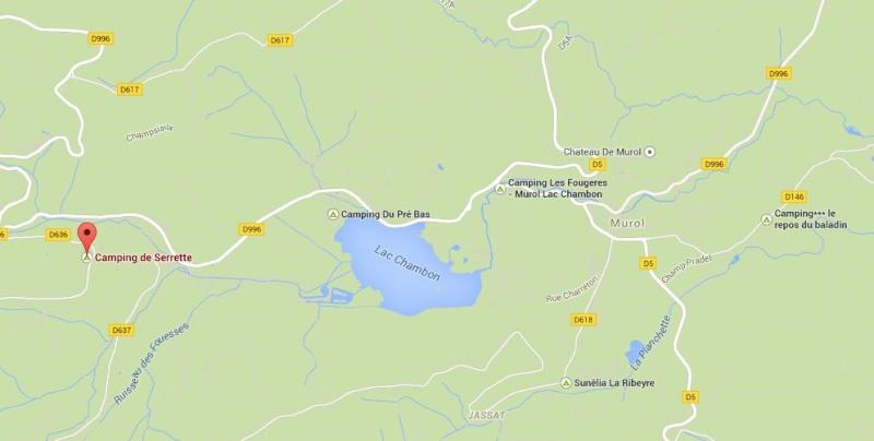 Auvergne 03 15 43 63 Captur16