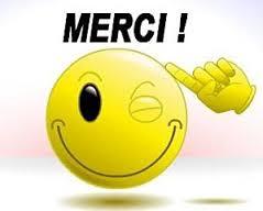 Encore du plaisir (travail) Merci210