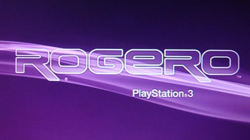 Team-PSN - Portal 33610d10