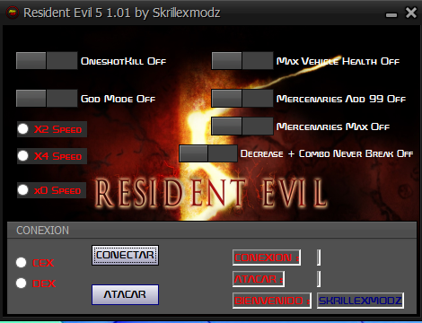 [Tool] Resident Evil 5 1.01 Bles Tool Aaczfp10