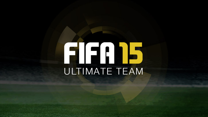 [PS3]  Fifa 15 Rtm By Bratune Fut-1510