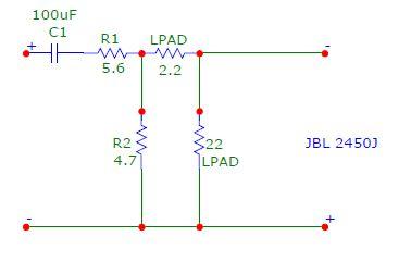 TAD TSM2 en construction ...des idées !! - Page 6 Schyma11