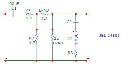 TAD TSM2 en construction ...des idées !! - Page 6 Schyma12