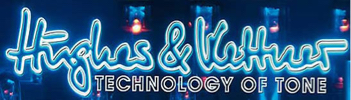 The Hughes & Kettner User Forum