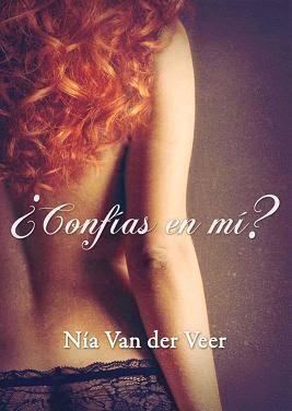 erotico - Confías en mí? de Nía Van der Veer (EPUB+PDF) _confi10