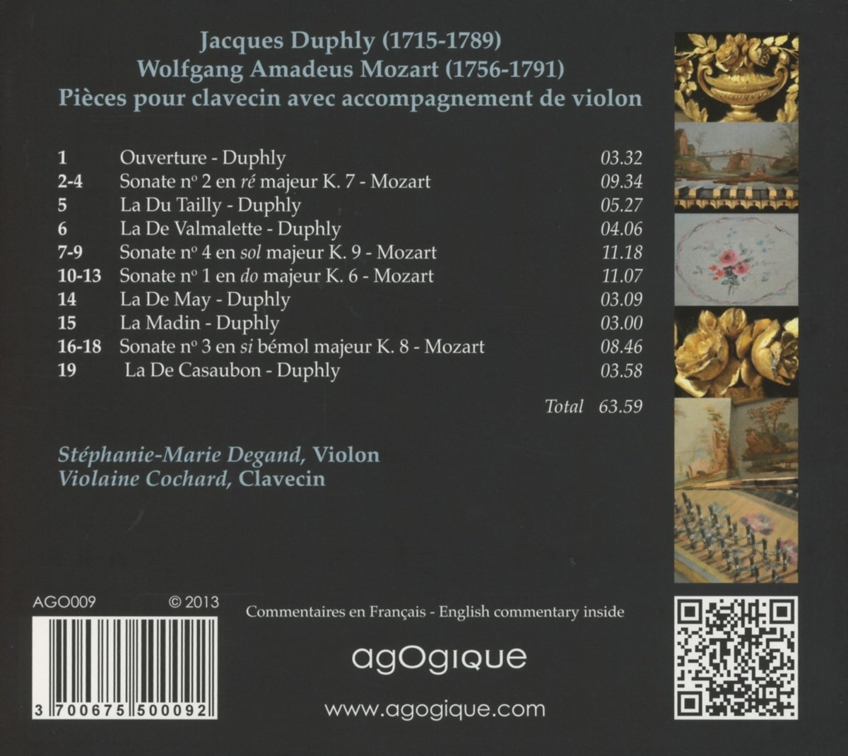Jacques Duphly (1715-1789) 71a0sc12