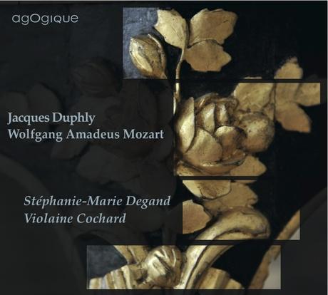 Jacques Duphly (1715-1789) D77fd410