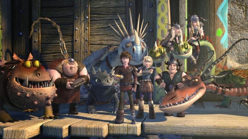 Dragons saison 3 : Par delà les rives [Avec spoilers] (2015) DreamWorks - Page 2 Drtte_10