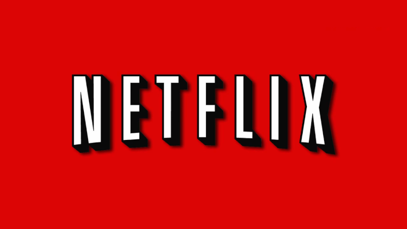 Netflix c'est quoi ? Netfli11