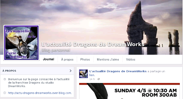 [Blog] L'actualité Dragons de DreamWorks Page_f10