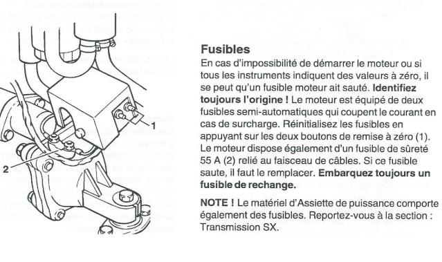 Fusible moteur Volvo MD22L Md22l_10