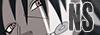 Naruto Storm [Afiliación Élite] 100x8510