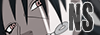Naruto Storm [Elite - Confirmación] 100x8510