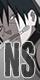 Naruto Storm [Afiliación Élite] 40x8010