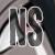 Afiliación Élite NS 550x5010