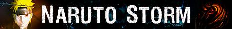 Ra-apertura Naruto Storm [Afiliación Élite] Ns468x10