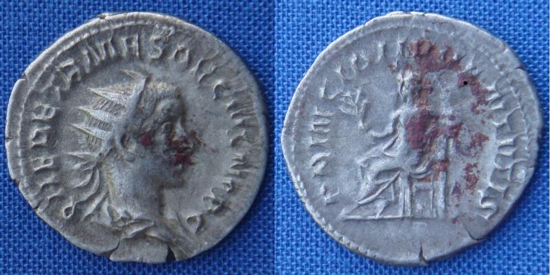 antoninien Herennius Etruscus Dsc03910