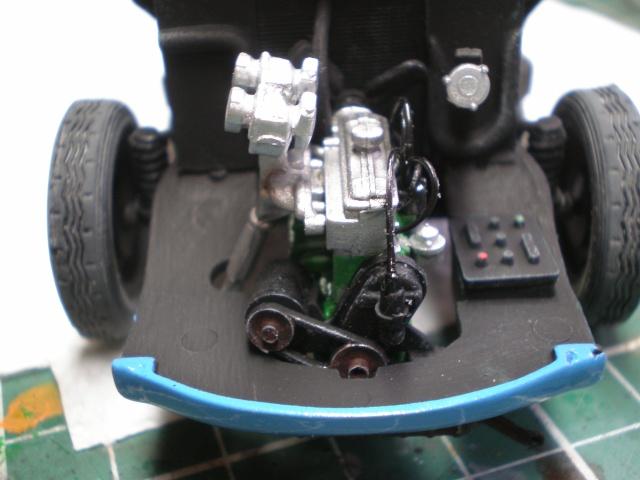 4cv RENAULT rallye P1011537