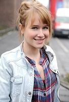 Nina Martens