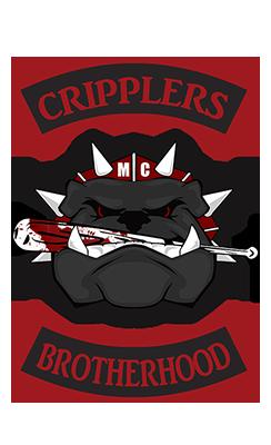 Cripplers MC
