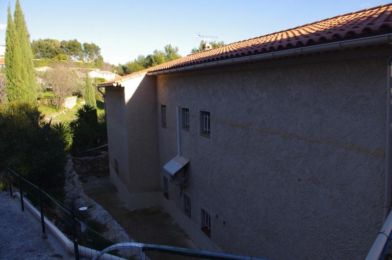 (Cote d'Azur) Plein SUD 83150 Imgp4710