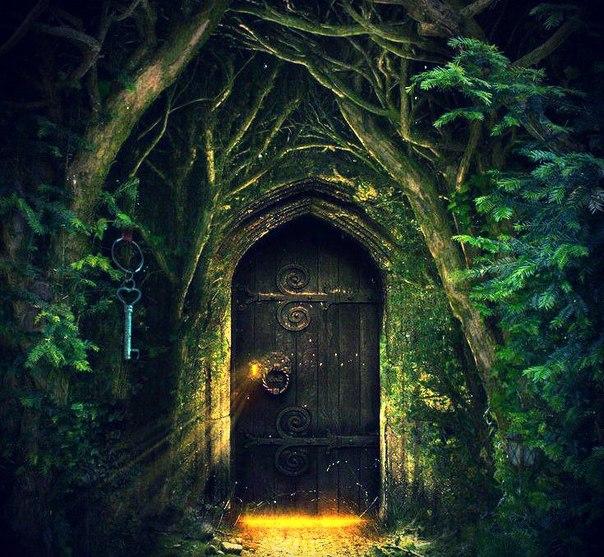 Медитация «Связь со своими предками» Rhfuyl10