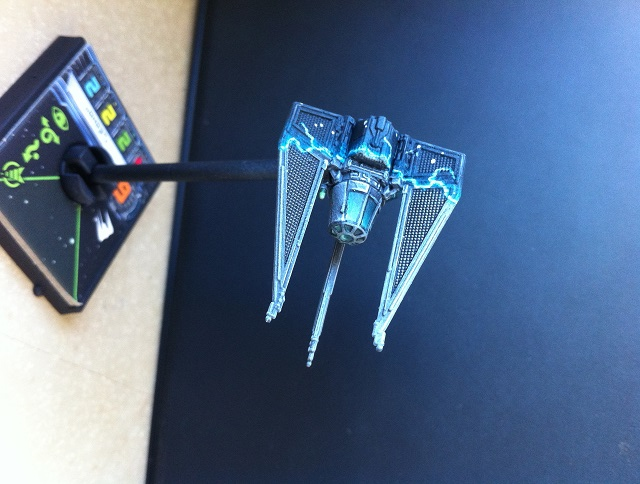 X-Wing Repaint Galerie Image120