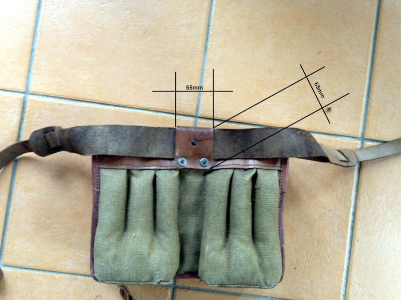 Havresac modele 1924 Img_0534