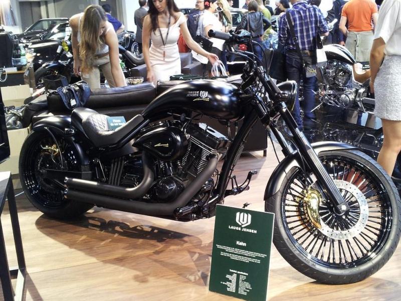 Top marques monaco 2511