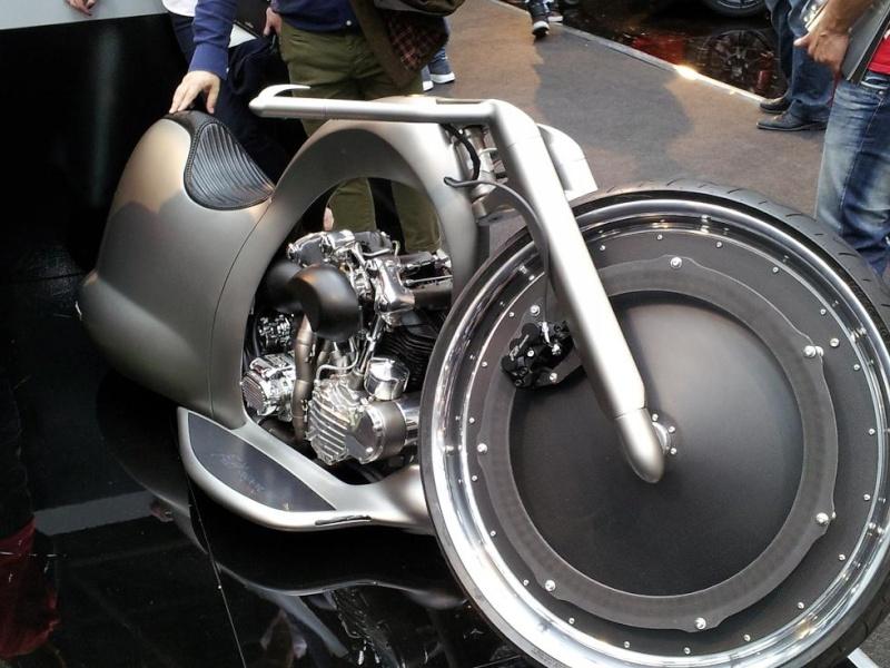Top marques monaco 2710