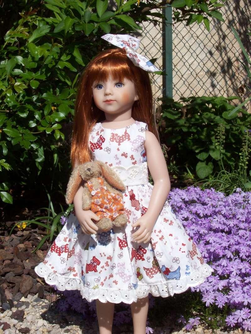 Miss Capucine de Yuna  -  Un beau cadeau en P 4 100_7823
