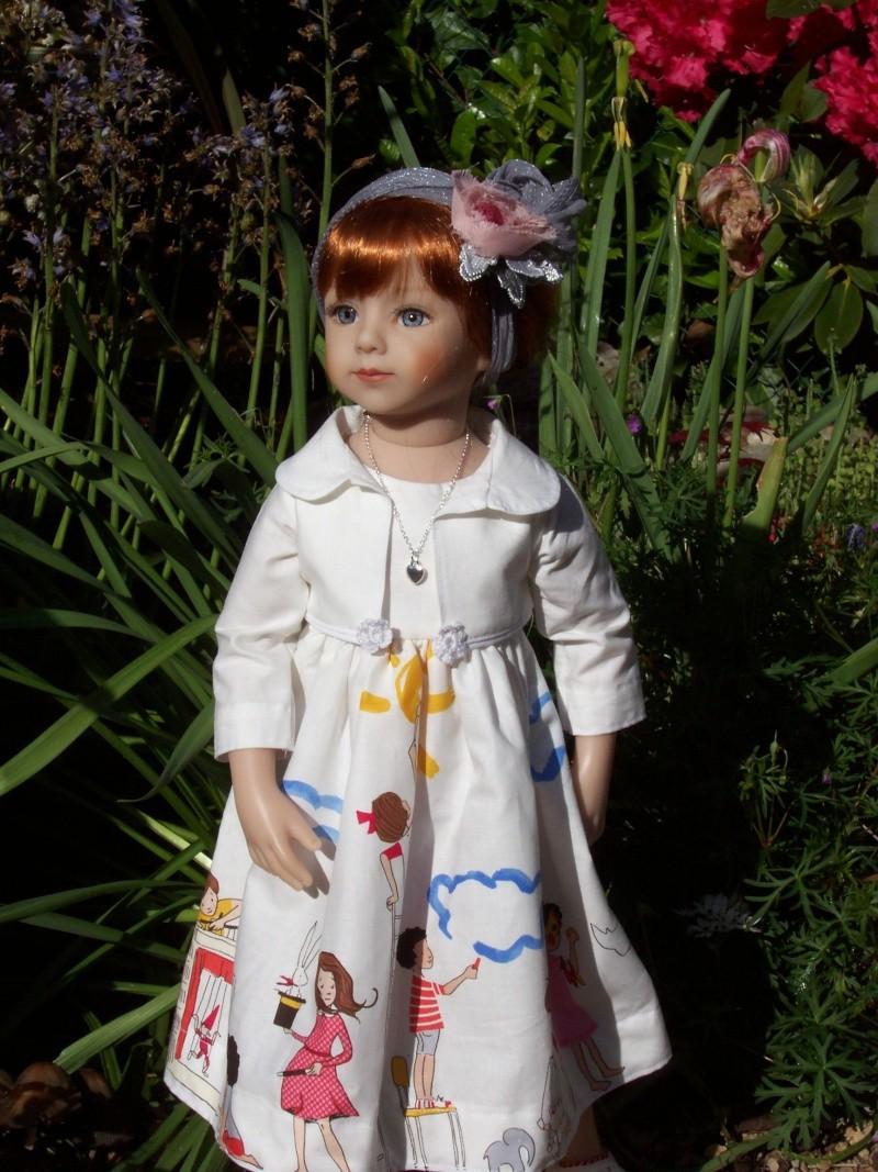 Miss Capucine de Yuna  -  Un beau cadeau en P 4 - Page 2 100_7912