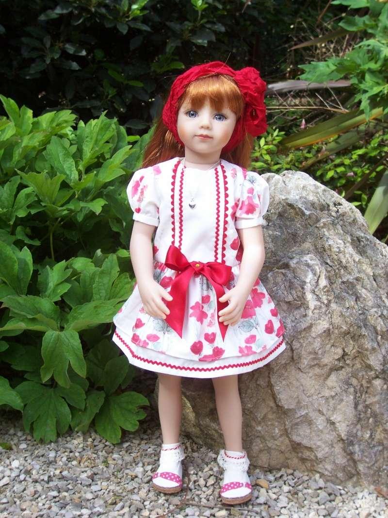 Miss Capucine de Yuna  -  Un beau cadeau en P 4 - Page 2 100_7914