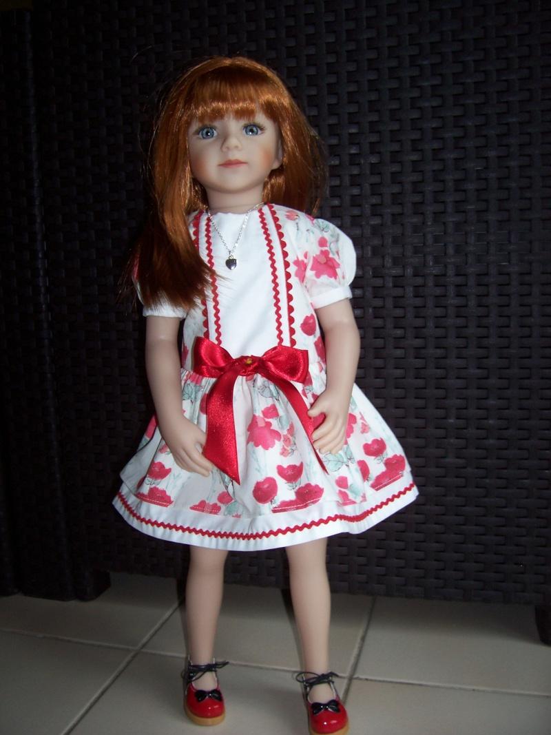 Miss Capucine de Yuna  -  Un beau cadeau en P 4 - Page 2 100_7918