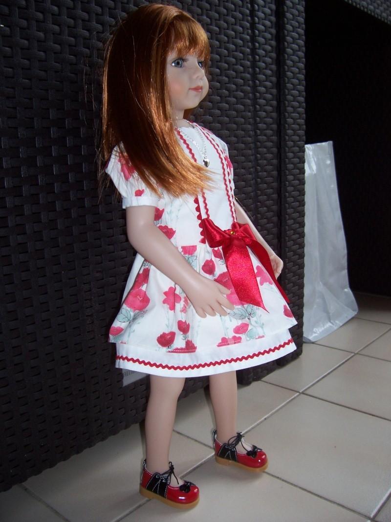 Miss Capucine de Yuna  -  Un beau cadeau en P 4 - Page 2 100_7919