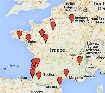 Localisation des membres du forum sur une carte... Captur10