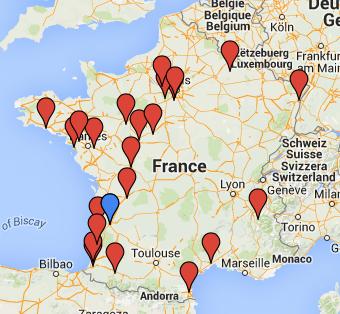 carte - Localisation des membres du forum sur une carte... - Page 3 Captur11