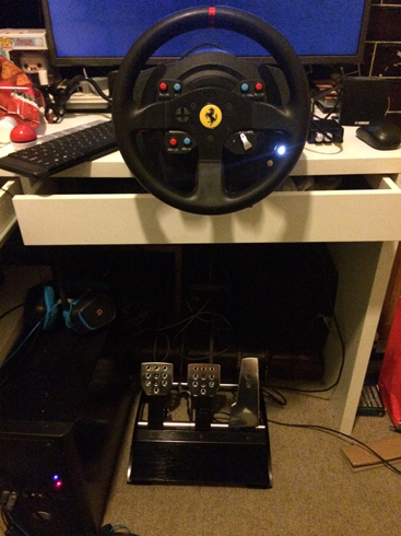 Project Cars: What view and device do you use? Fvbtak10