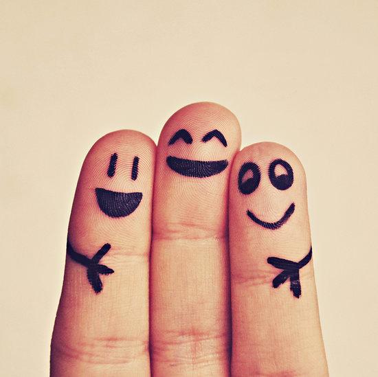 Sourires Smile610