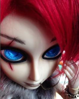 [Tuto] Yeux compatibles avec eyechips + bonus en bas de page 2015-023