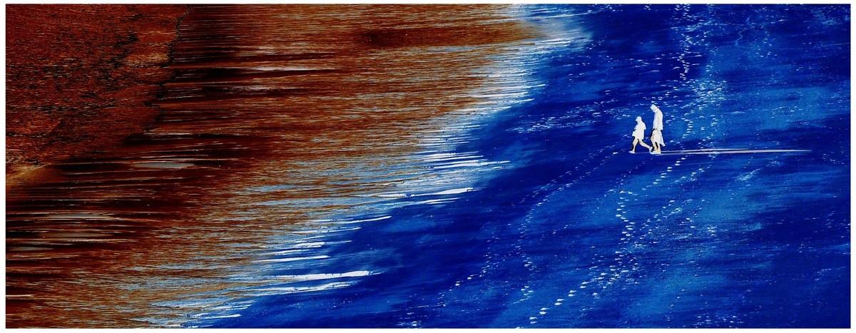 Rouge, Blanc, Bleu ... !!! _p158014