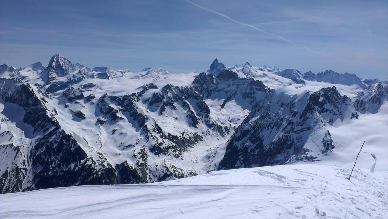 WE du 8-9-10 mai  Mont Blanc de Cheilon(3827m) et Pigne d'Arolla (3790m) 2015-012
