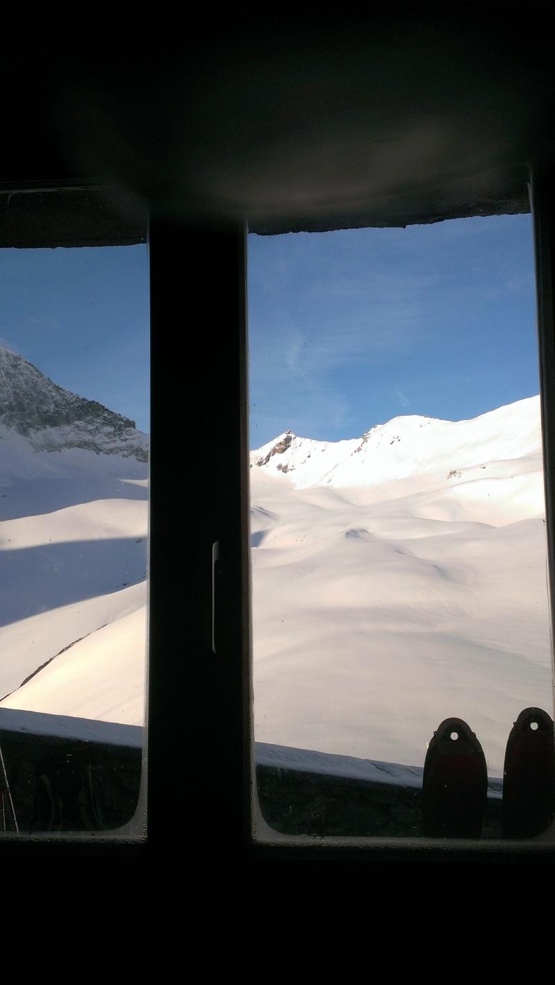 WE du 8-9-10 mai  Mont Blanc de Cheilon(3827m) et Pigne d'Arolla (3790m) 2015-013