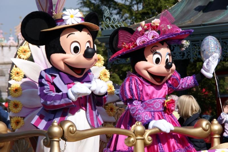 Vos photos avec les Personnages Disney - Page 39 Dsc02210