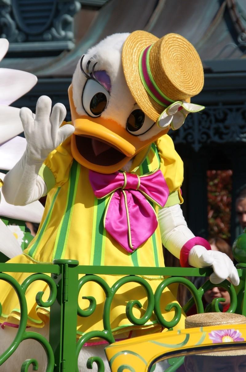 Vos photos avec les Personnages Disney - Page 39 Dsc02311