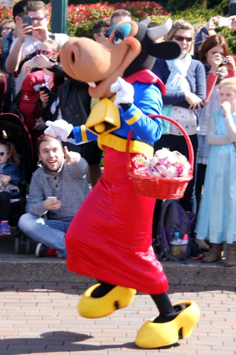 Vos photos avec les Personnages Disney - Page 39 Dsc02314