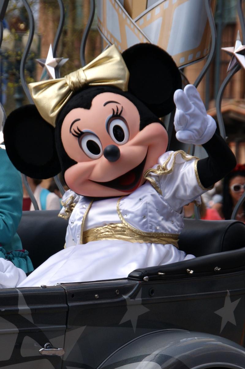 Vos photos avec les Personnages Disney - Page 39 Dsc02410