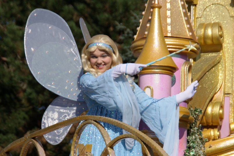 Vos photos avec les Personnages Disney - Page 39 Dsc02415