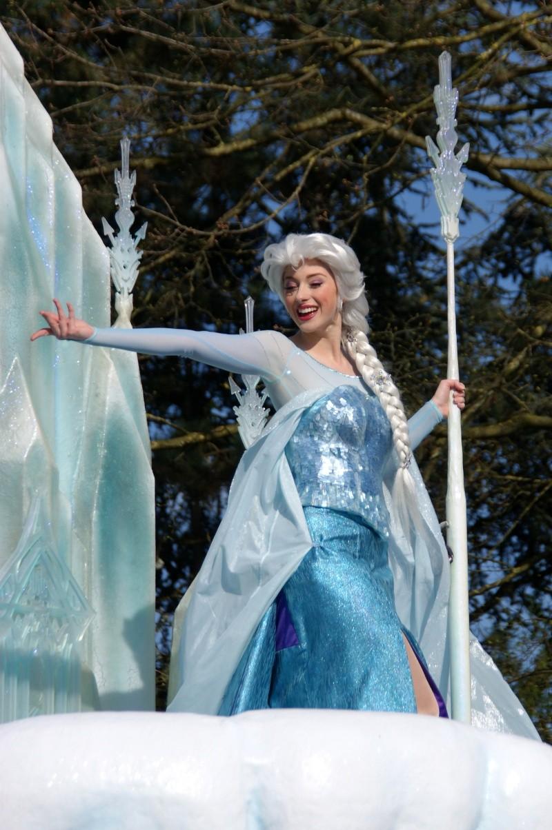 Vos photos avec les Personnages Disney - Page 39 Dsc02417